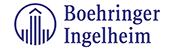 Boehringer Ingelheim Canada