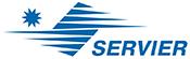 Servier Canada