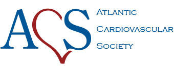 Atlantic Cardiovascular Society