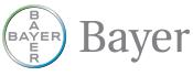 Bayer Canada