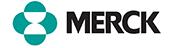 Merck Canada